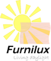 Furnilux - designed by AHEAD