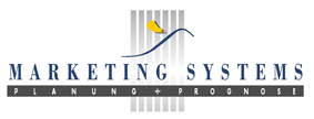 MarketingSytems - designed by AHEAD